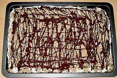 Iss - dich - dumm - Kuchen