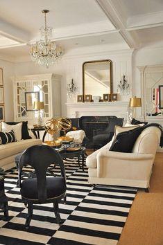 casa di lusso | lussocase.it