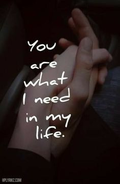 70 Flirty, Sexy, Romantic - Love and Relationship Quotes Style Estate . Flirty, Sexy, Romantic - Love and Relationship Quotes Style Estate . Missing You Quotes For Him, Cute Quotes For Life, Love Quotes For Her, Romantic Love Quotes, Love Yourself Quotes, New Quotes, Family Quotes, Happy Quotes, My Better Half Quotes