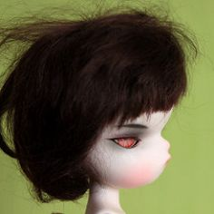 Luca (*blythe-berlin*) Tags: person luca 04 bjd universe secretdoll