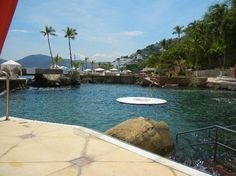 Las Brisas Acapulco - UPDATED 2017 Resort Reviews & Price Comparison (Mexico) - TripAdvisor