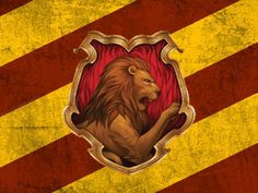 I got: Gryffindor!! Which Harry Potter House Do You Belong In Based On Your Favorite Foods?