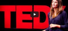 Check out the best TED Talks of all time