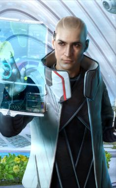 Second Life interfaces for the Overlay has been invaluable to facilitating both science and business, and are used by industry leaders in both fields Character Concept, Character Art, Science Fiction, Shadowrun Rpg, Cyberpunk Rpg, Future People, Sci Fi Armor, Sci Fi Characters, Steampunk