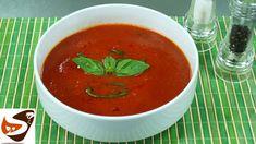 Salsa di pomodoro: tutti i segreti per un ottimo sugo all'italiana