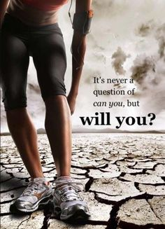 Image detail for -Fitness Quotes