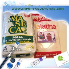 Gracias Pontevedra ! #importaculturas #latinos #galicia #españa