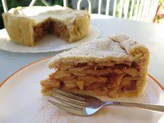 Apple+pie,+da+nonna+Papera+a+Montersino