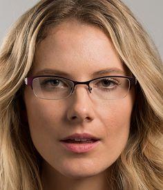 dd5fccbace Kate Spade Aderyn Eyeglasses