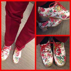 My Life? REALLY!: Shoe Blog