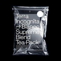 designeverywhere: Terra Incognita
