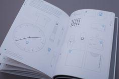 The Open University Brand Design Guidelines