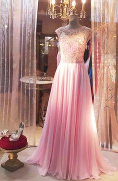Trianna Alta Costura :: Vestidos 15 años, Novias, Madrinas, Niñas, Fiesta Largos, Fiesta Cortos, Zapatos y Accesorios