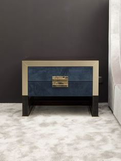 it sito prod. Sideboard Cabinet, Bedside Cabinet, Cabinet Furniture, Bedroom Furniture, Home Furniture, Furniture Design, Coffee Table Desk, Set Of Drawers, Bedroom Bed Design