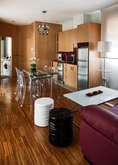 (ES) Apartamentos de lujo en el centro de Madrid (EG) Luxury apartments in the center of Madrid #Madrid #Spain #apartments #accommodation #Fuencarral