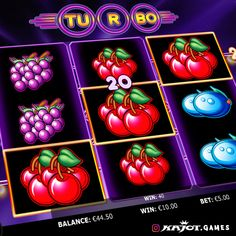 Turbo 27 Go: In this game, the pedal is to the metal in terms of winning chances and gaming fun. Pull into the fast lane with double win and bonus games. Up And Running, Online Casino, Grid, Leaves, Play, Cars, Fun, Autos, Automobile