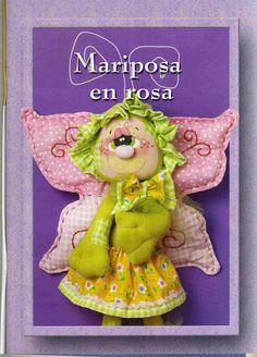 Munecos country 84 - Marcia M - Álbuns da web do Picasa