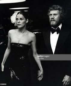 Ali MacGraw and Steve McQueen Get premium, high resolution news photos at Getty Images Hollywood Couples, Celebrity Couples, Elizabeth Taylor, Queen Elizabeth Ii, Mc Queen, Ali Macgraw Steve Mcqueen, Steeve Mcqueen, Westerns, Katharine Ross