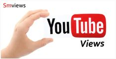 Buy Youtube Views Can Make You A Lot Richer.