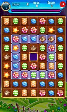 #android, #ios, #android_games, #ios_games, #android_apps, #ios_apps     #Cookie, #star, #2, #cookie, #game, #apk, #calendar, #toronto, #2013, #how, #to, #play    Cookie star 2, cookie star 2, cookie star 2 game, cookie star 2 apk, cookie calendar toronto star 2013, how to play cookie star 2 #DOWNLOAD:  http://xeclick.com/s/bYeOh7mq