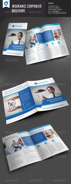 Company Profile Design Template V3 Company profile design - company profile free template