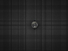 Dribbble - Flannl Button by Ron