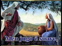 """Essa é uma música do álbum """"Beth Carvalho - A Madrinha do Samba - Ao Vivo Convida"""". O que é, o que (Gonzaguinha) Eu fico com a pureza das respostas das crian..."""