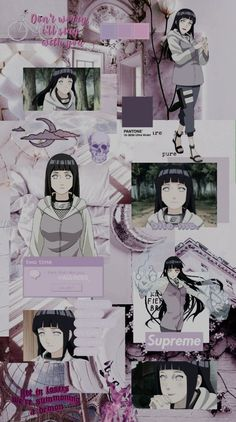 Naruto Uzumaki Shippuden, Naruto Shippuden Sasuke, Naruto Sasuke Sakura, Wallpaper Naruto Shippuden, Hinata Hyuga, Naruhina, Otaku Anime, Anime Naruto, Art Naruto
