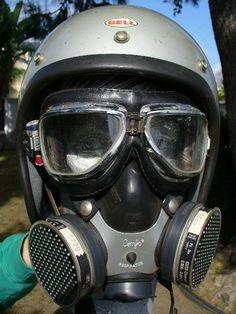 1000 Images About Custom Helmets On Pinterest Helmets