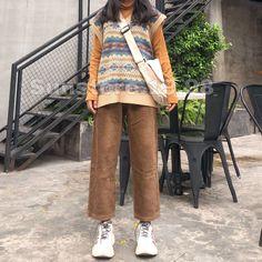 Me, Pants, Fashion, Trouser Pants, Moda, Fashion Styles, Women Pants, Fasion, Trousers Women