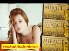 KOPI MiracleCall 081373090881 GRosir Discon(Rp 25000) Kopi Miracle Golden Bull Instant Coffee Mix – Harga Paling Murah Rp 250.000/box dan Free Ongkir (Syarat & Ketentuan Berlaku) Kopi MIRACLE CALL/ Hub/ Phone : 081373090881.BB 27043D02 ,Kopi Miracle OBAT KUAT TUBUH,Coffee Miracle OBAT Kuat HERBAL,Agen Miracle COffee Obat JAMU KUAT Harga Murah Disini Distibutor Resmi DAGANG