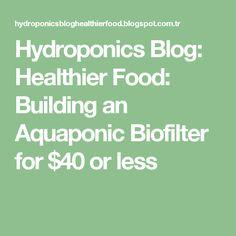 620 en iyi hydro görüntüsü   Shelled, Tanks ve Hydroponics
