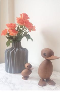 Living room Vase, Living Room, Interior, Home Decor, Decoration Home, Indoor, Room Decor, Home Living Room, Drawing Room