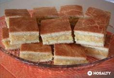 Tiramisu, Ale, Sweet, Ethnic Recipes, Food, Bakken, Candy, Eten, Ales