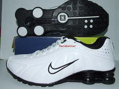 nike shox r4 hot sale in www.2008jordan-sneaker,com     shoes