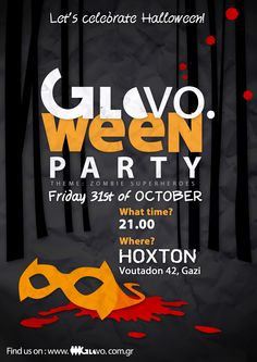 Haloween Party, Halloween, Lets Celebrate, Love Art, Let It Be, Superhero, Celebrities, Artwork, Poster