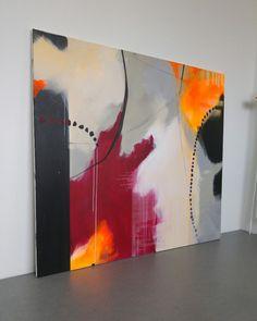 120x100 acrylic