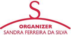 sandrafsilva.organizer@gmail.com
