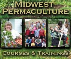 Permaculture - A Quiet Revolution (documentary film)