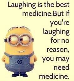 No matter how many times you watch the funny faces of these minions each time they look more funnier…. So we have collected best Most funniest Minions images collection . i Hope you will lov… Minions Images, Funny Minion Pictures, Funny Minion Memes, Minions Quotes, Minion Humor, Minions Pics, Minion Sayings, Minion Stuff, Minion 2015