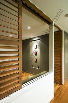 Dion Seminara Galleries. Browse photos from Dion Seminara