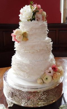 Bespoke Wedding Cakes in Oxford Sweet Cakes, Amazing Cakes, Bespoke, Cake Toppers, Ali, Wedding Cakes, Oxford, Desserts, Design