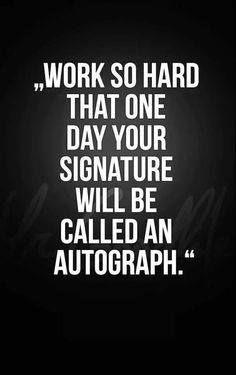 #AutographsPlease #AmarilloStyle