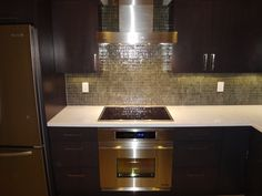 tips for your new backsplash canyon cabinetry design tucson az remodeling news for