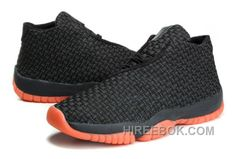 sports shoes 4b94b 41a87 Air Jordan Future Premium Nike 652141 019 Black Gum Men Cheap To Buy,  Price   88.00 - Reebok Shoes,Reebok Classic,Reebok Mens Shoes