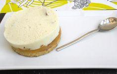 Dukanova dieta (hubnutí recept): Tvarohový koláč #dukan http://www.dukanaute.com/recette-cheesecake-5856.html