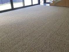 new sisal carpet - Google Search