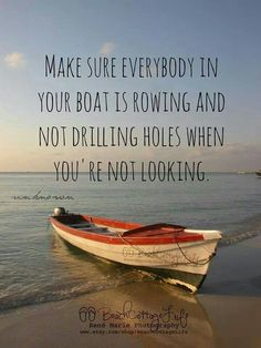 Most def... my children and i paddled for years in the direction we were told without a second thought.... little did we know the one person that was supposed to protect us and love us unconditionally, was drilling the holes to drowned us out of his life...