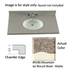 1000 Images About Us Marble Misc On Pinterest Solid