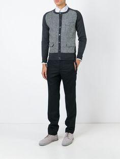 #wooster #woster+lardini #nick #jacket #sweater #men #style www.jofre.eu